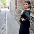 Ana Marija Mitić: Analizirati si je dala gene
