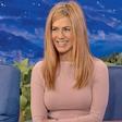 Jennifer Aniston: Odvisna od laserske terapije