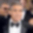 George Clooney: Biti gej je okej