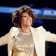 Whitney Houston: Nezaželen »skrivni sin«