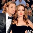 Brad Pitt: Ne pogovarja se z babico