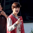 Justin Bieber: Kupuje hišo Ashtona Kuthcerja