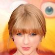 Taylor Swift: Na podelitev pripeljala bolnega oboževalca