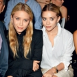 Ashley in Mary-Kate Olsen: Ne bosta več igrali