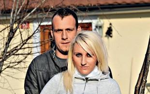 Punco Mateja Drečnika napadajo ljubosumnice