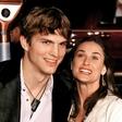 Ashton Kutcher: O naraščaju takoj obvestil bivšo