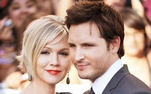 »Kelly« iz Beverly Hillsa se ločuje