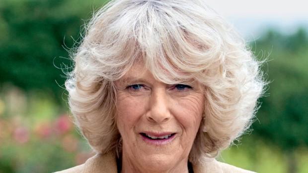 Camilla  (foto: Profimedia)