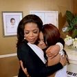 Bobbi Kristina z Oprah o svoji mami - Whitney Houston