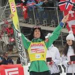 Anders Bardal (foto: Goran Antley)