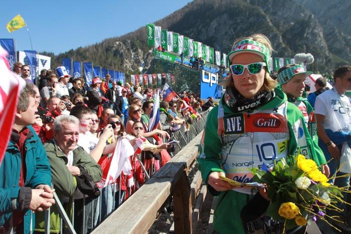 Einar Bjoern Romoeren