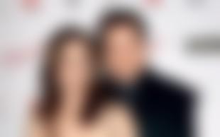 John Travolta: Moškemu hotel plačati za seks