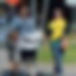 Jessica Alba: Bila je poreden otrok