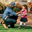 Gabriel Aubry: Halle Berry bi mu rada vzela hčerko