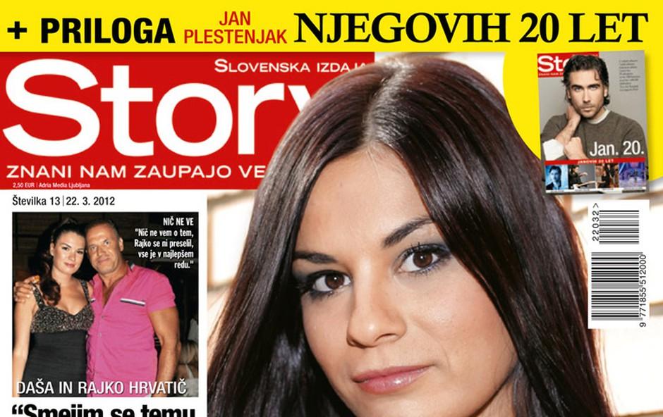 Story 13/2012