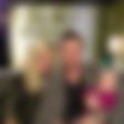 Tori Spelling: Ravnokar rodila, spet noseča!