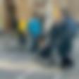 Jurij Zrnec: Ujet s čikom