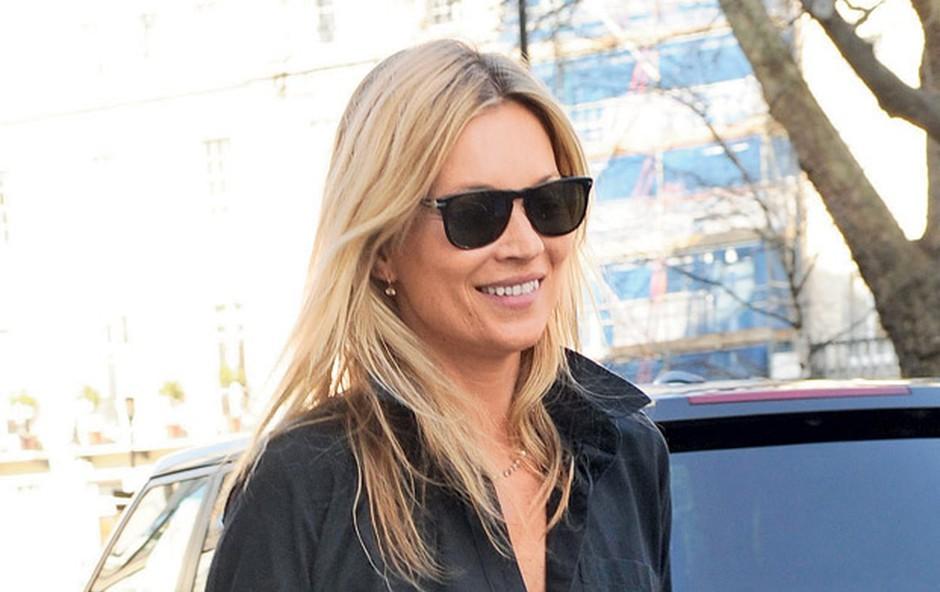 Kate Moss (foto: Profimedia.si)