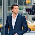 Najbolj seksi je Bradley Cooper