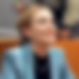 Lindsay Lohan: Izbrisali so ji pogojno kazen