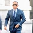 James Bond (Daniel Craig): Po novem pije pivo
