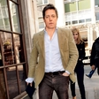 Hugh Grant: Končuje igralsko kariero
