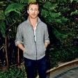 Ryan Gosling: Rešil novinarko
