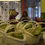 McDonald's (foto: Govori.se)
