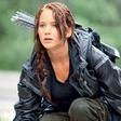 Jennifer Lawrence: Tarča kritikov