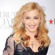 Madonna: Bogastvo za lepoto