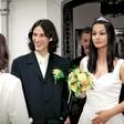 Renata in Primož Peterka: Sta se pobotala?