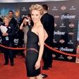 Scarlett Johansson: Ni bila zrela za zakon