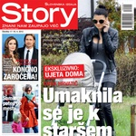 Story 17/2012