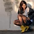 Oriana Girotto: Bolj srečna še nisem bila!