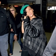 Rihanna: Chris je njena sorodna duša