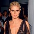 Heidi Klum: Sveže zaljubljena