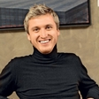 Denis Avdić: Preklinja poslanca Simčiča