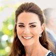 Noseča vojvodinja Catherine zapustila bolnišnico