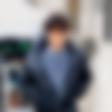 Daniel Radcliffe: Rad bi se vrnil v prihodnost