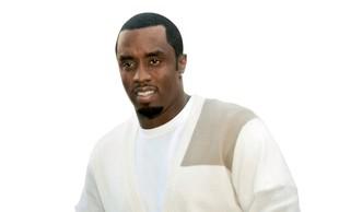P. Diddy: Najbogatejši raper