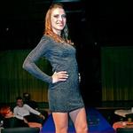 Miss Casino Bled za Miss Earth že drugič letos (foto: Vesmin Kajtazovič (VesoArt))
