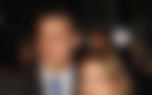 Sarah Michelle in Freddie: Drugi otrok