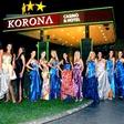 Polfinalni izbor Miss Earth Slovenije 2012