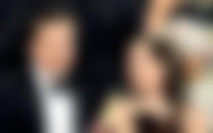 Brad in Angie se bosta poročila pred 300 gosti!