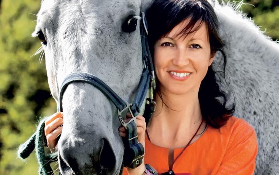 Jadranka Juras (foto: Arhiv Nova)