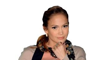 Jennifer Lopez: Pripravlja se na četrto poroko