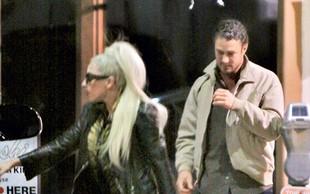 Lady Gaga: Zapustila fanta