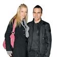 Taya in Jernej Damjan: Pred poroko še dopust