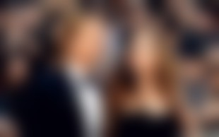 Brangelina: Nesoglasje glede poroke
