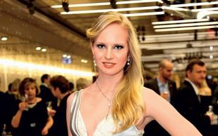 Odpovedan izbor miss Slovenije!